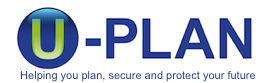 U-PLAN - Estate Planning, Wills & LPA, Funeral Plans, Buy To Let Planning