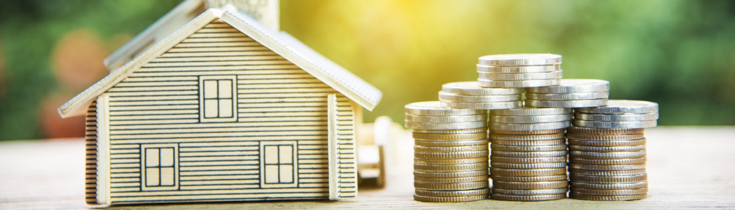 buy to let tax advice in Cheshire
