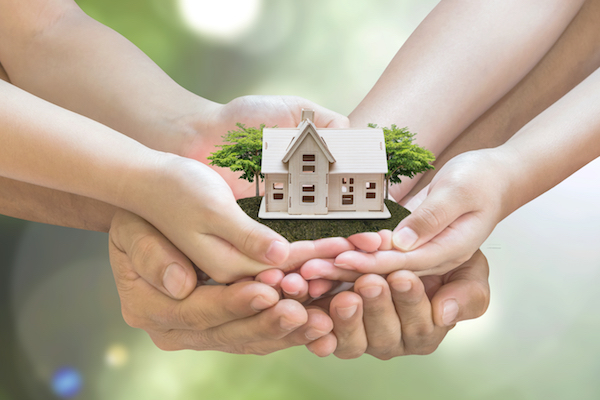 estate planning advice in Cheshire