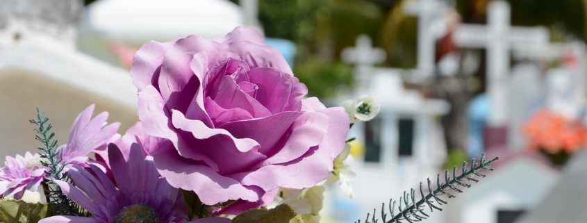 Funeral Plans in Cheshire