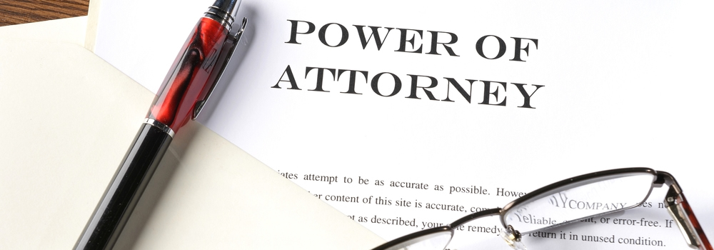 your business and the protection of a lpa lasting power of attorney