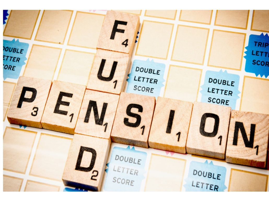 Lasting Powers Of Attorney Required For Income Drawdown Pensions U